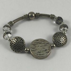 Beautiful Handmade Bracelet, Handmade Jewelry